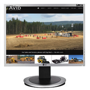 AVID Energy Services