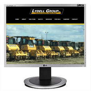 Lydell Group