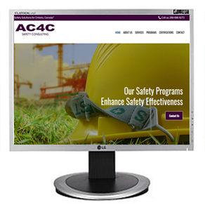 ac4c safety consulting