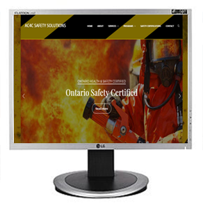 Ontario Health and Safety Consulting