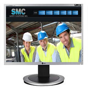 SMC Safety Solutions Inc